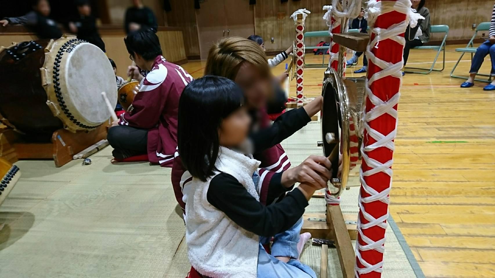 摂津市ピアノ教室3