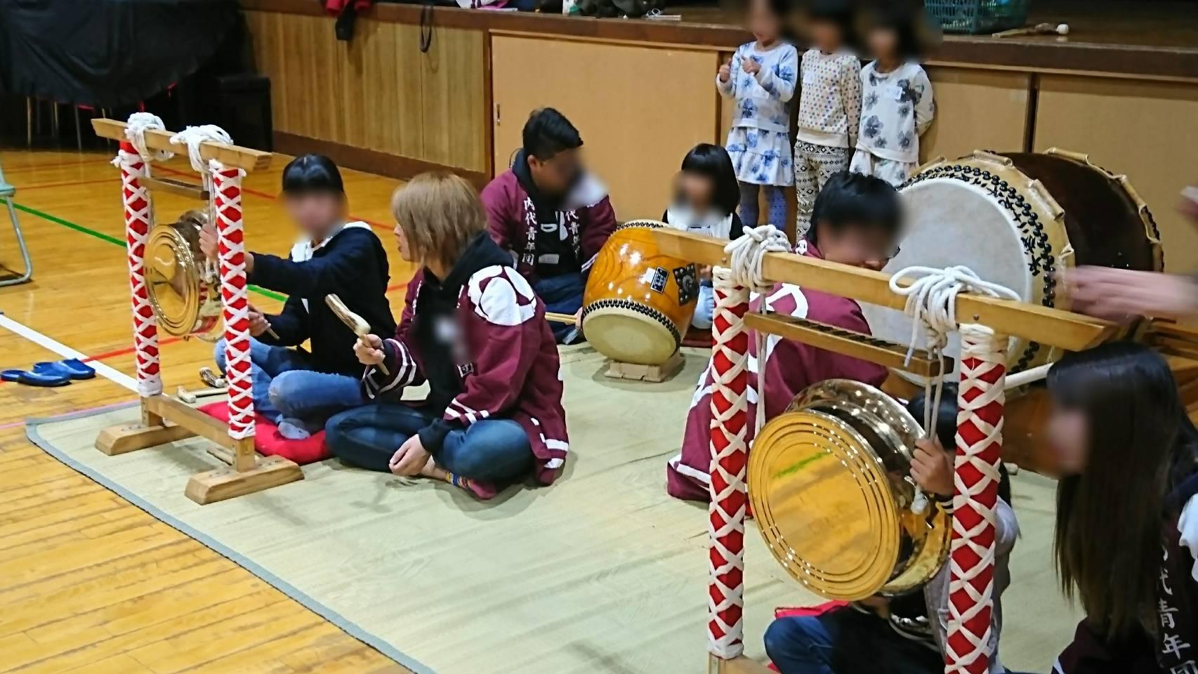 摂津市ピアノ教室4
