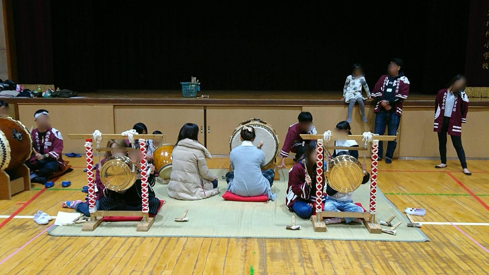 摂津市ピアノ教室5